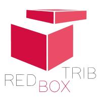 Red Box Trib